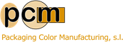 Packaging Color Manufacturing, s.l.
